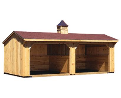 Sheds Garages Amp Outdoor Storage Fox Run Storage Sheds